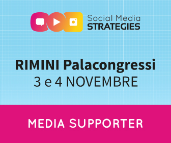 sms-supporter-336x280
