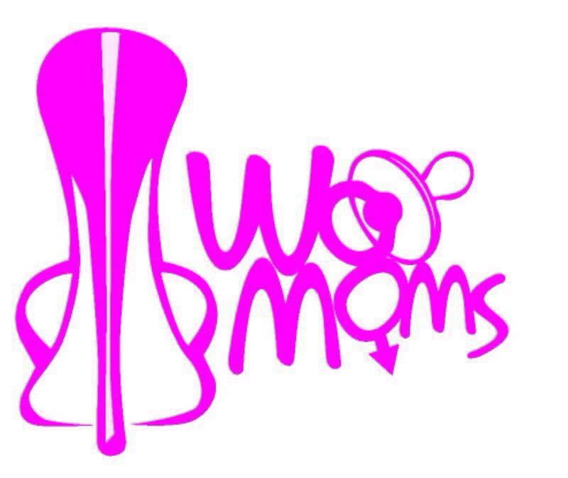logo-womoms