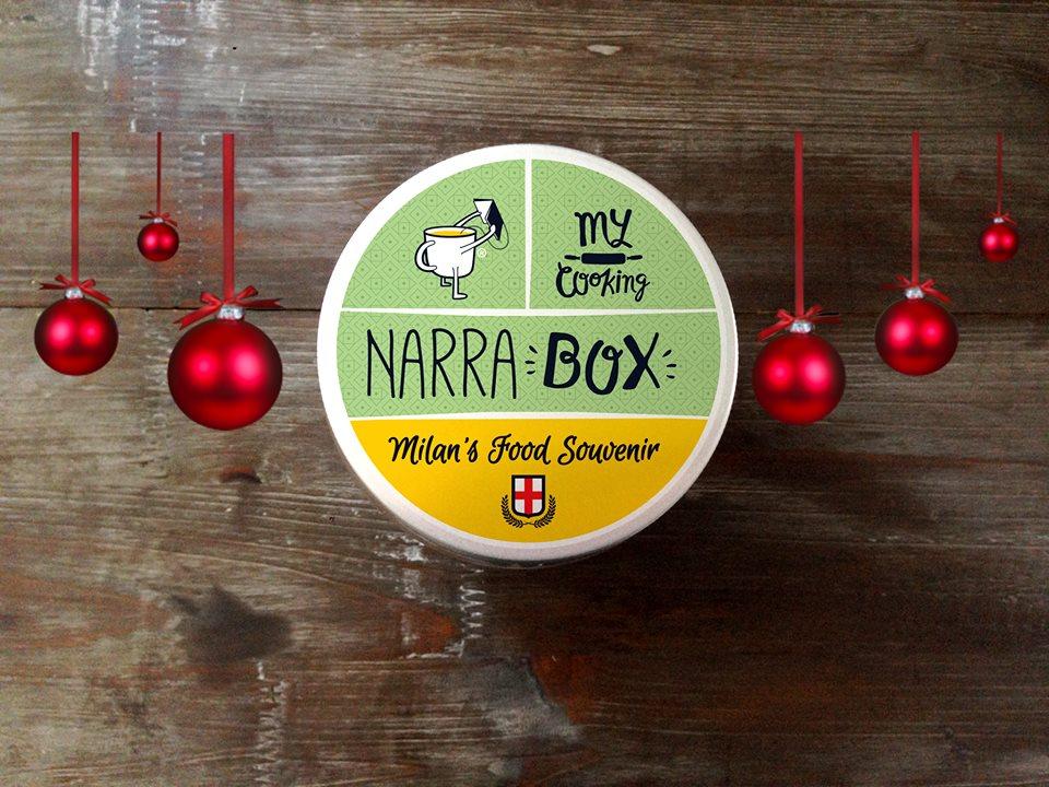 narrabox