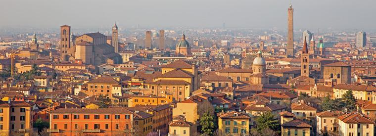 bologna-skyline2