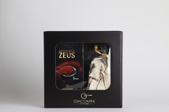 box-zeus-550x367