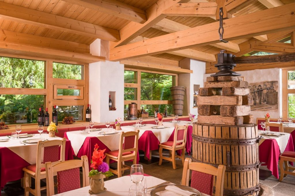 ristorante_20150121075844d