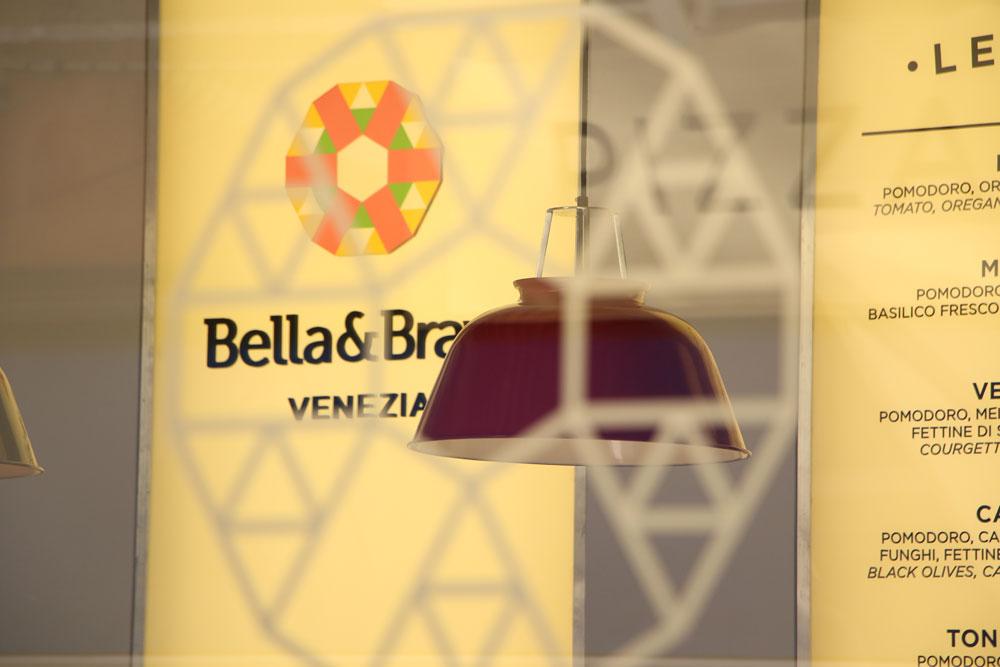 Bella&Brava