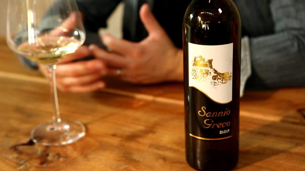 vini integralmente prodotti