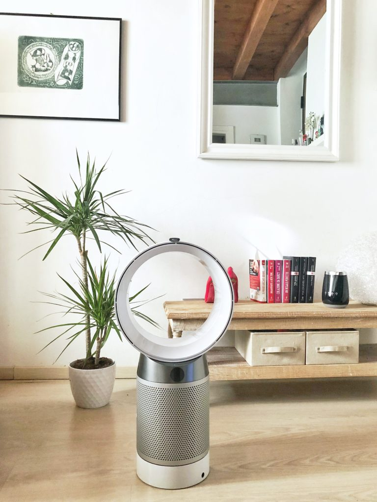 Dyson Pure Cool ™
