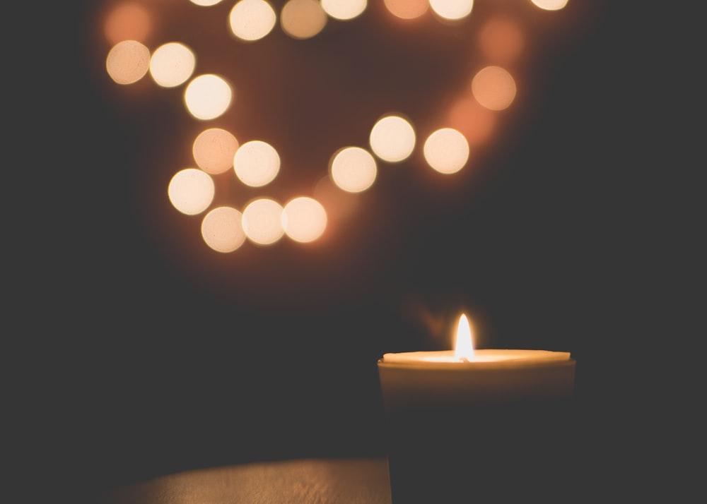 rito dello Spirito del Natale